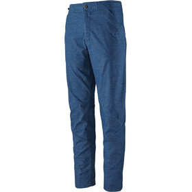 Patagonia Hampi Rock Pantalon Homme, superior blue